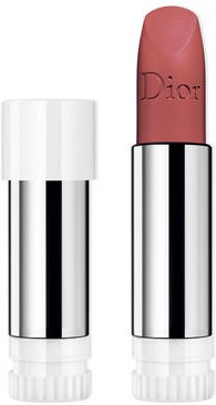 Rouge Dior The Refill