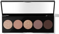 New Nudes Eye Shadow Palette ($95 Value)