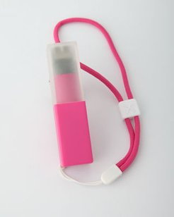 Power Bank Phone Charger