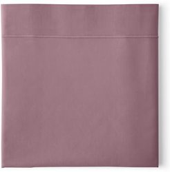 Vexin King Pillowcases, Set of 2