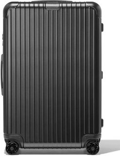 Essential Check-In L Spinner Luggage