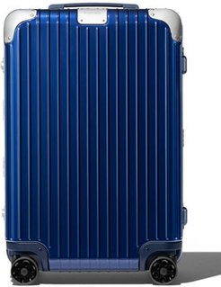 Hybrid Check-In M Spinner Luggage