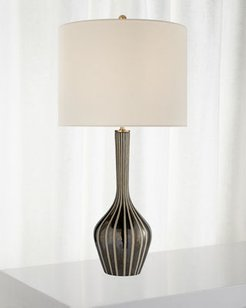 Parkwood Large Table Lamp