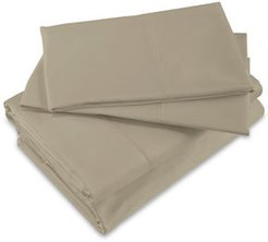 Raffaello King Fitted Sheet