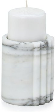 Desmond Medium Pillar Candleholder