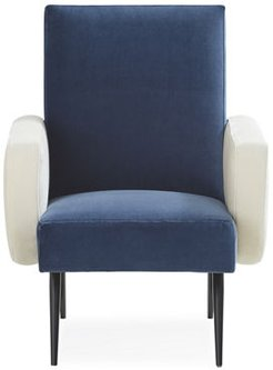 Philippe Lounge Chair