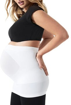 Everyday Maternity Built-In Support BellyBand