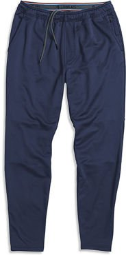 Relay Track Pants