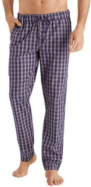 Night & Day Woven Pant