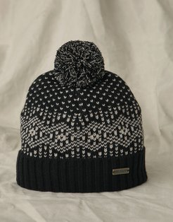 WINTERTON HAT Multicolor