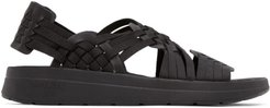 Black Canyon Sandals