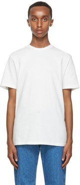 Off-White Clin T-Shirt