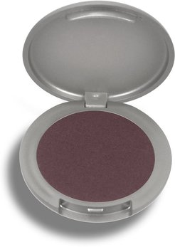Certified Organic Eyeshadow Burlesque
