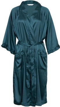 Mother Of Pearl Robe