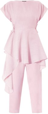 Maddison Pink Co-ord