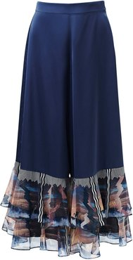Janis Trousers Moumi