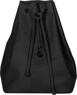 Allure Pouch Black