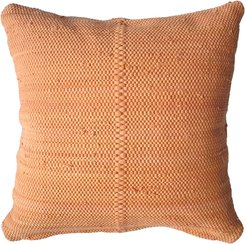 Chindi Pillow In Pottery