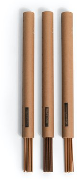 The Harmony Collection Incense Sticks - Gift Pack