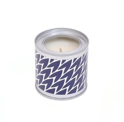 Jaipur Candle - Small
