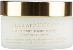 Tranquil Isle Relaxing Body Soufflé