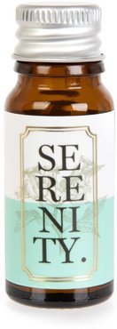 Serenity Pure Essential Oil Blend 10ml