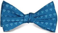 Forever Bow Tie
