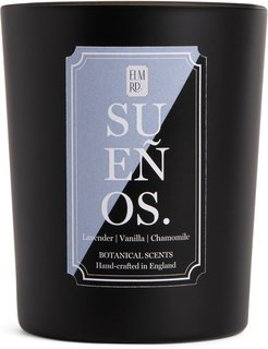 Sueños Rapeseed & Soy Candle