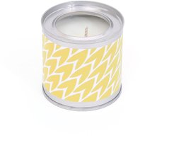 Chiang Mai Candle - Small