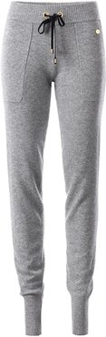 Cashmere Trousers Homewear