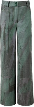 Soil Shades Trousers