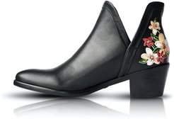 Fika Garden Ankle Boots