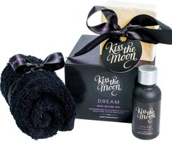 Dream Bath Before Bed Gift Set