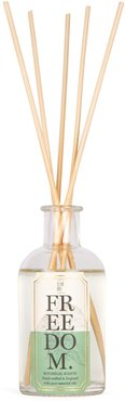 Freedom Aromatherapy Reed Diffuser