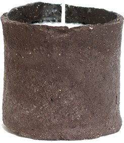 The Theory Of Contrasts Scented Candle