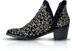 Fika Essential Ankle Boots