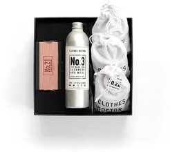 Cashmere & Wool Care Kit