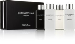 Essential Boxed Gift Set St Tomas