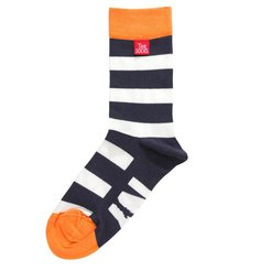 New York - A New Sock Experience - Bamboo & Cotton