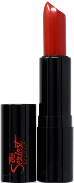 Matteshine Lipstick Ravage Me Red