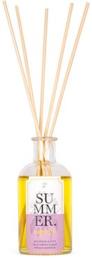 Summer Nights Aromatherapy Diffuser