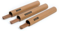 The Floral Collection Incense Sticks - Gift Pack