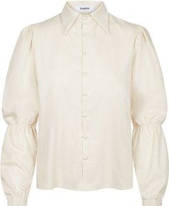 Preire Organic Cotton Shirt