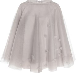 Airy Tulle Skirt Laura Grey