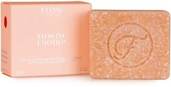 Flowing Emotion - Aromatherapy Soap For Face & Body
