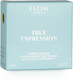 True Expression - Aromatherapy Butter Bar