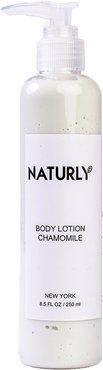 Chamomile Rich Body Lotion