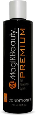 Mb Premium - Moisturizing Conditioner