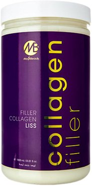 Mb Collagen Filler Liss