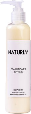 Citrus Nourishing Conditioner